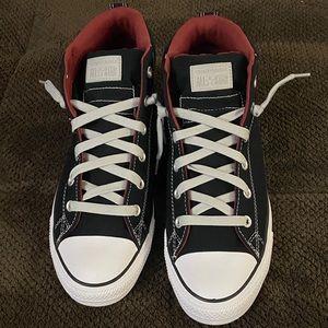 Converse Allstar Men's Size 11